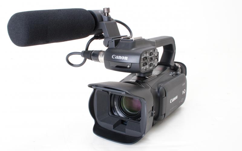 315-C5-Canon-XA25-PRIMARY